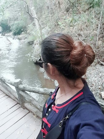 Chae Son National Park: C360_2018-02-06-09-46-54-588_large.jpg