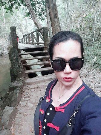 Chae Son National Park: C360_2018-02-06-09-46-12-471_large.jpg