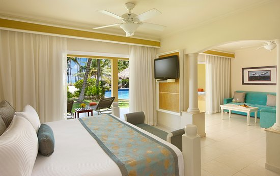 Things You Should Know Review Of Dreams Punta Cana Resort Spa