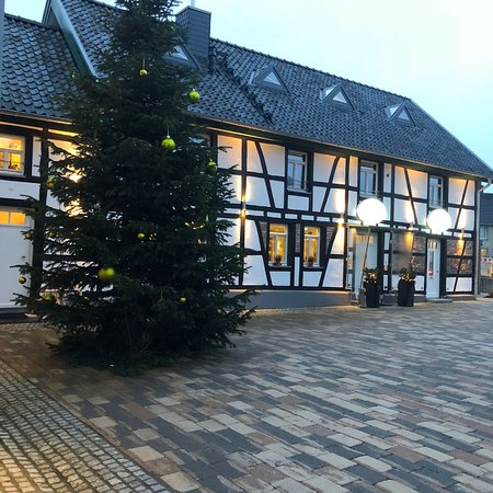 Simmerath, ألمانيا: photo0.jpg