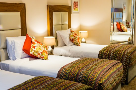 The grand hotel tralee updated 2019 prices reviews - Hotels in tralee with swimming pool ...