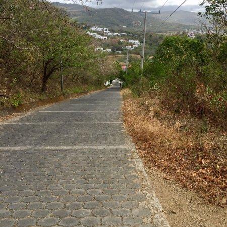 San Juan del Sur, Nicaragua: photo1.jpg