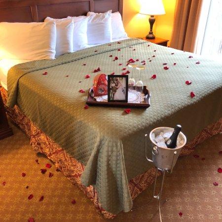 Natchez Grand Hotel: photo0.jpg