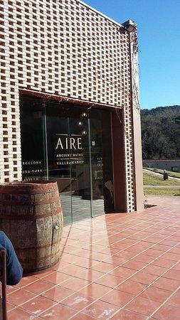 Vallromanes, Spanien: 20180210_153126_large.jpg