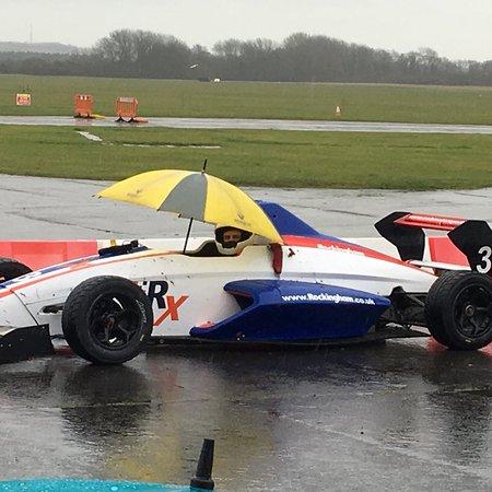 写真SWB Motorsport枚