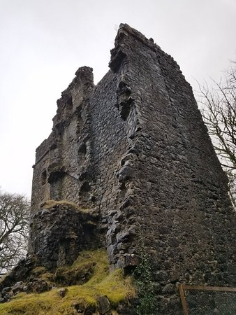 Invergarry, UK: 20180129_113218_large.jpg