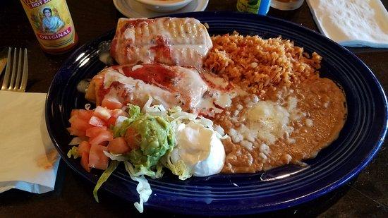 Habanero S Mexican Grill And Bar Bradenton Restaurant Reviews Phone Number Photos Tripadvisor