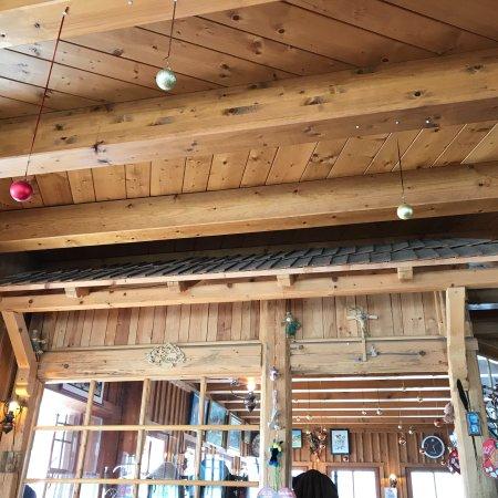 Trattoria al Vecchio Skilift: photo3.jpg