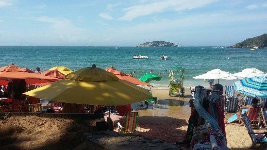 Playa de João Fernandez: 20180210_162437_large.jpg