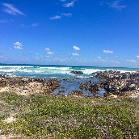 Cape Agulhas, Sudáfrica: photo8.jpg