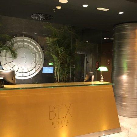 Design plus bex hotel bewertungen fotos preisvergleich for Design hotel las palmas gran canaria
