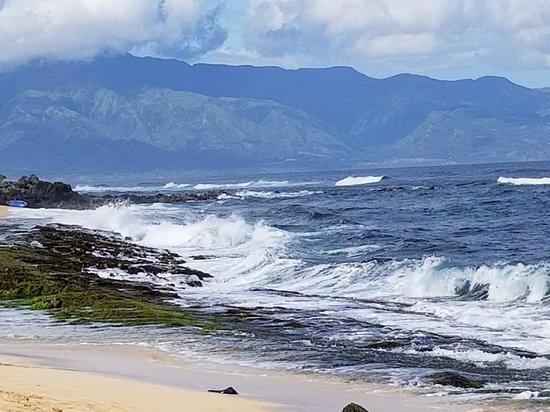 Paia, Hawái: 20180207_103137_large.jpg