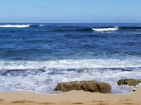 Paia, Hawái: 20180207_103100_large.jpg