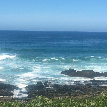 Beachview, Sydafrika: photo7.jpg