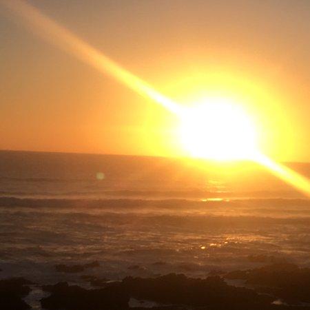 Beachview, Sydafrika: photo8.jpg