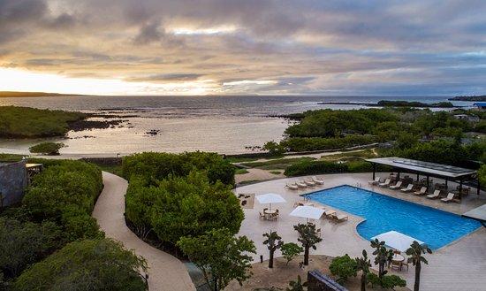 Finch Bay Galapagos Hotel Updated 2019 Prices Reviews Galapagos