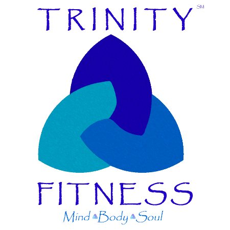 Trinity Mind, Body & Soul Fitness