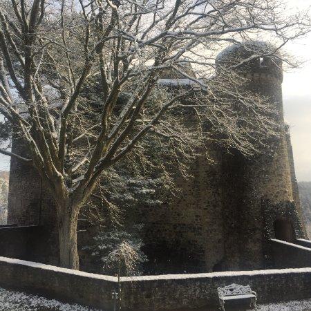 Ansembourg, Luxembourg : photo0.jpg