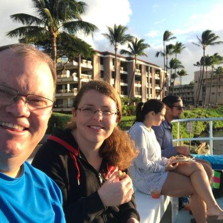 The Westin Maui Resort & Spa, Ka'anapali Photo