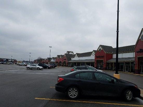 Tuscola, IL: 20180210_135445_large.jpg