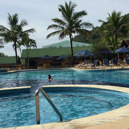 Infinity Blue Resort & Spa: photo4.jpg