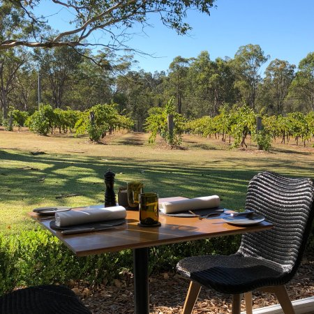 Spicers Vineyards Estate: Luxury at its best in the Hunter Valley
