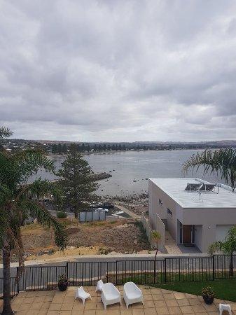 Encounter Bay, Australia: 20180211_091143_large.jpg