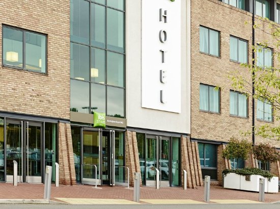 Ibis Styles Birmingham Airport Nec Updated 2018 Hotel