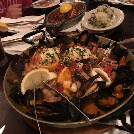 Kyma Greek Restaurant Boca Raton Fl
