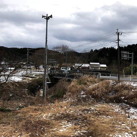 竹田市照片