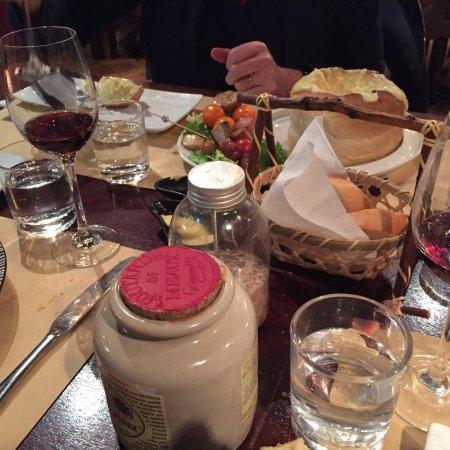 Lingo Restaurant and Wine Bar: photo4.jpg