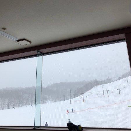 Aizukogen Daikura Ski Area: photo0.jpg