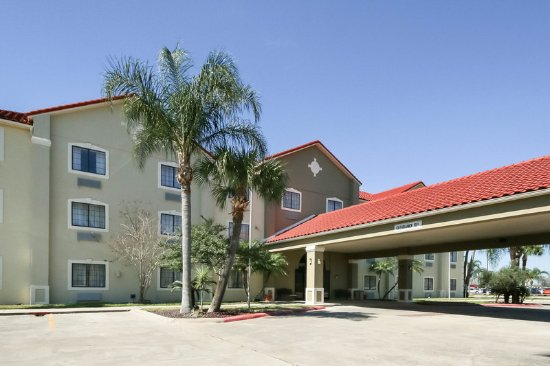 Cheap Hotels In Kingsville Tx