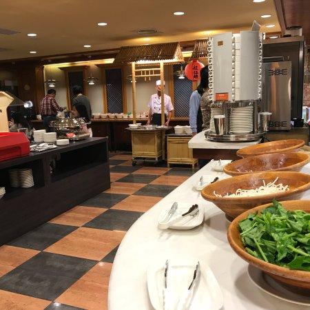 Kindness Hotel Taitung : photo1.jpg
