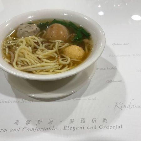Kindness Hotel Taitung : photo2.jpg