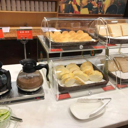 Kindness Hotel Taitung : photo3.jpg