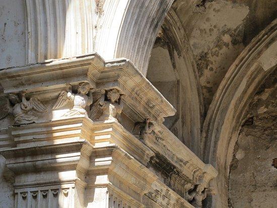 Catedral de Santiago: Catedral