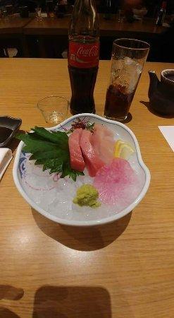 Yoshimi: FB_IMG_1518315870918_large.jpg