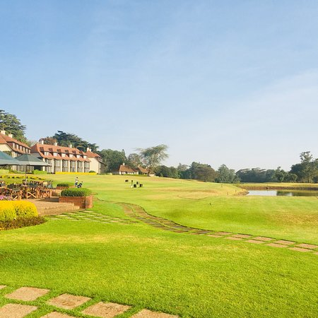 Windsor Golf Hotel and Country Club: photo1.jpg