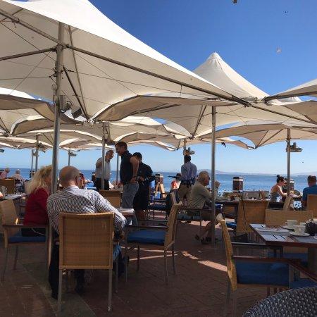 Radisson Blu Hotel Waterfront, Cape Town: photo0.jpg