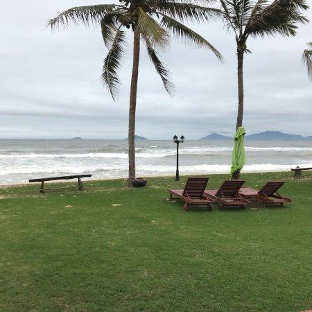 Palm Garden Beach Resort & Spa: photo0.jpg