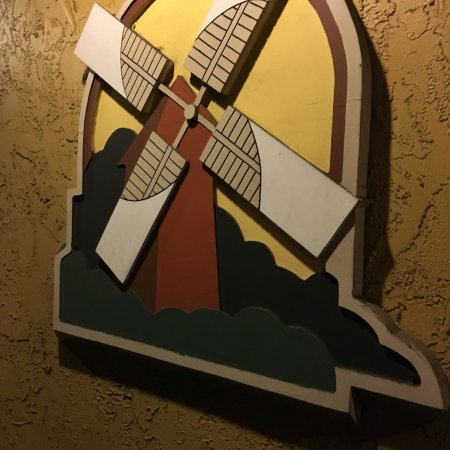 Morristown, TN: photo0.jpg