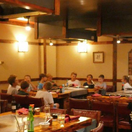 Daikoku Restaurant Photo1 Jpg