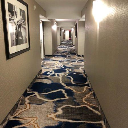 DoubleTree by Hilton Hotel Austin - University Area: photo1.jpg