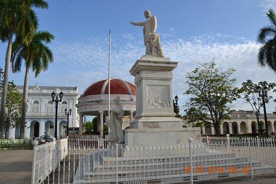 Parque Jose Martí