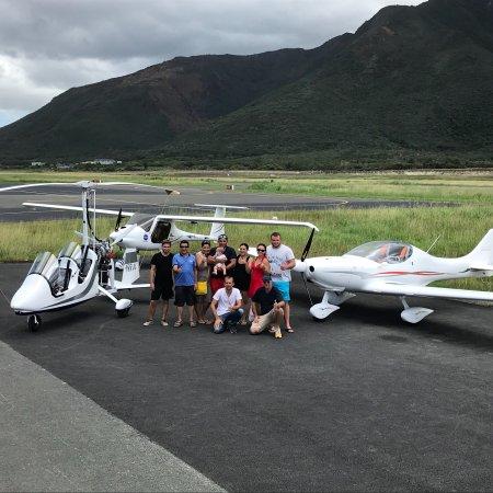 Kone, Новая Каледония: photo3.jpg