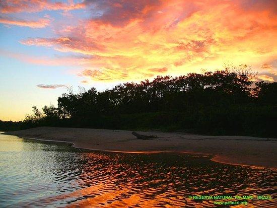 Plaza de Armas de Iquitos: amazonian untamed descubralo con nosotros atadecer amazonico belleza impresionante del amazonas