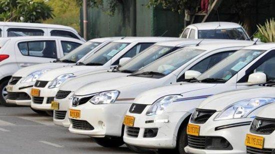 Day Tours Delhi India And Travel In Delhi Taxi Service In Delhi Car