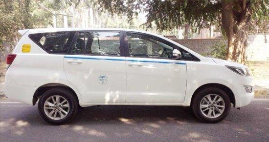 Taxiwaladelhi India And Travel In Delhi Taxi Service In Delhi Car