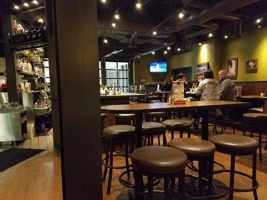 Spokane Valley, WA: TA_IMG_20180210_213556_large.jpg